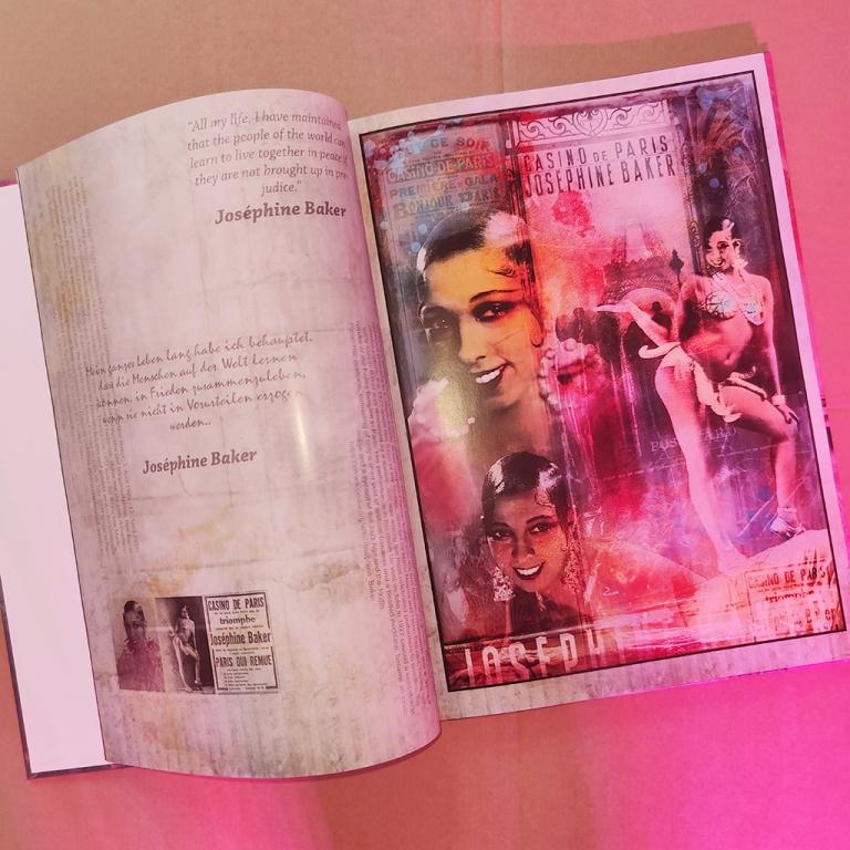shop_book4_Collagen2020_02